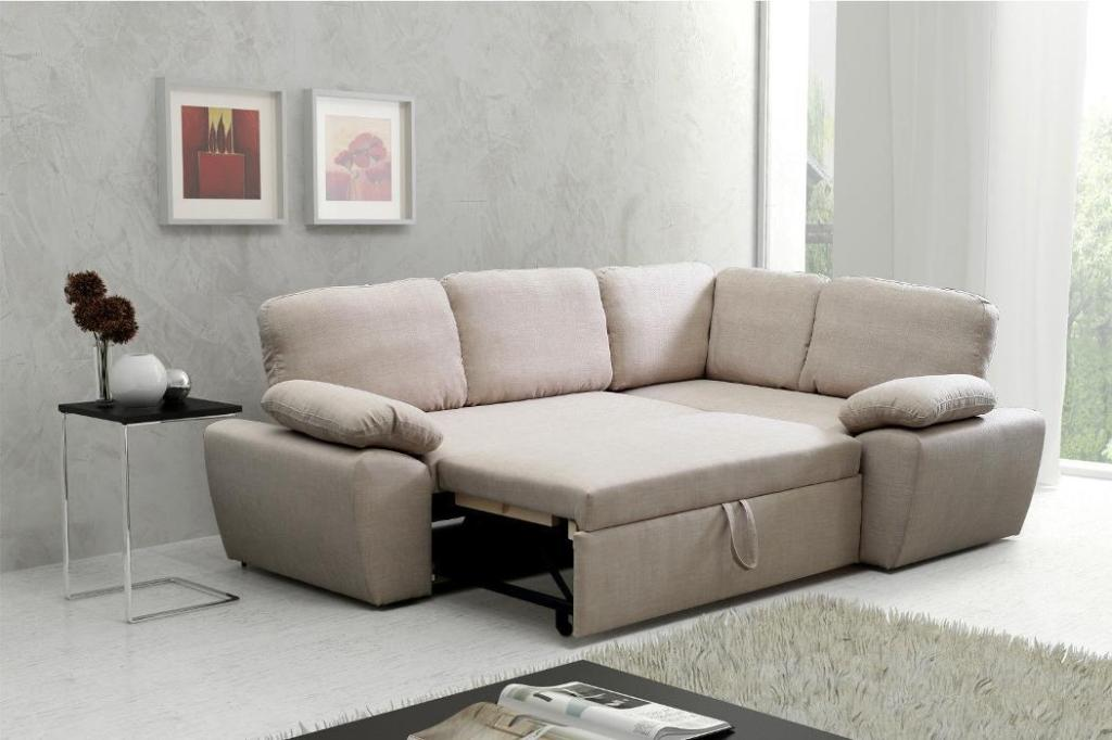 Groovy Sofas 4 Less 24 Carlton Street Castleford Wf10 1Ay Home Remodeling Inspirations Genioncuboardxyz