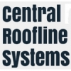 Central Roofline Systems
