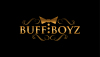 Buff Boyz