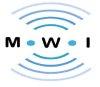M.W.I Installations