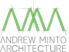 Andrew Minto Architecture