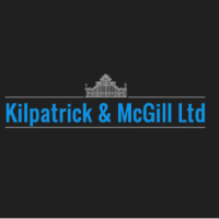 Kilpatrick & McGill Ltd