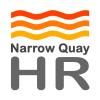 Narrow Quay HR
