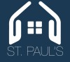 St. Pauls Housing Ltd