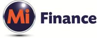 M I Finance