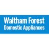 Waltham Forest Domestic Appliances