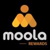 Moola Rewards