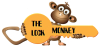 The Lock Monkey