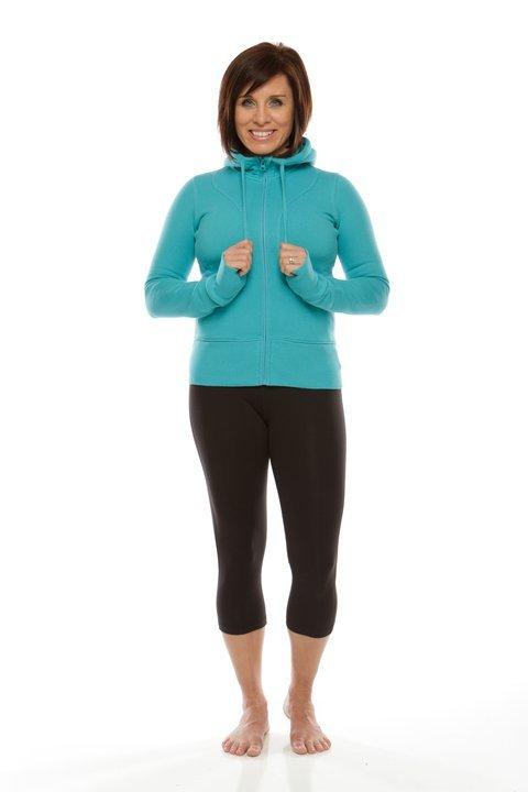 fa003e74be Key-Lime Athletic Wear 12 975 Broadmoor Blvd., Sherwood Park, AB ...