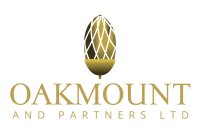 Oakmount and Partners Ltd