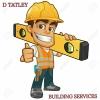 Dave Tatlley Building Service