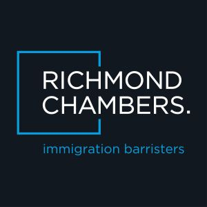 Richmond Chambers - Immigration Barristers