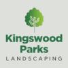 Kingswood Parks Landscaping
