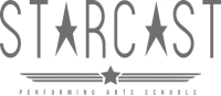 Starcast Performing Arts Schools