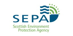 Pest Solutions Glasgow SEPA Waste Carrier Pest Con