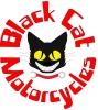 Black Cat Motorcycles