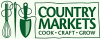 Alresford Country Market