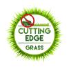 Cutting Edge Artificial Grass