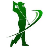 InSwing Golf