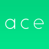 Ace Media Limited