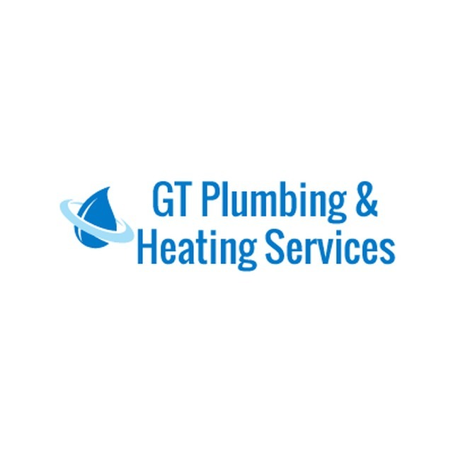 Kuwait Hvac Companies Mail: GT Plumbing And Heating Service In 15 Scholars Walk