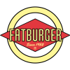 Fatburger & Buffalo's Express - Closed
