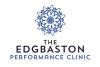 The Edgbaston Performance Clinic (Walsall)