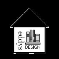 Eddys Design