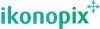 ikonopix Design