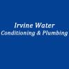 Irvine Water Conditioning & Plumbing