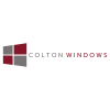Colton Windows