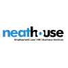 Neathouse Partners Ltd