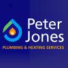 Peter Jones Plumbing Preston