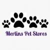 Merlins Pet Stores Ltd