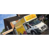 Stourbridge Removals