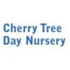Cherry Tree Bilingual Day Nursery Hemel Hempstead