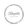 Rayelle Collection