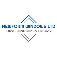 Newform Windows Ltd