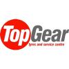 Top Gear Tyre & Service Centre Ltd