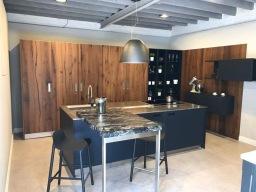 Bespoke | Contemporary | Kitchens | hessle