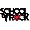 School of Rock New Braunfels