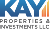 Kay Properties and Investments