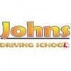 John's Driving School