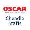 OSCAR Pet Foods Cheadle Staffs