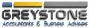 Greystone Accountants