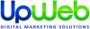 UpWeb Digital Marketing Solutions