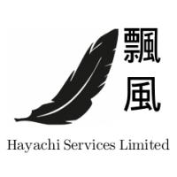 Hayachi Services Ltd