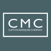 Clifton Marquee Company