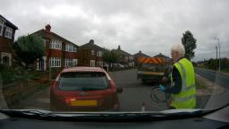 Fuel Drain in Grimsby
