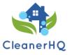 CleanerHQ